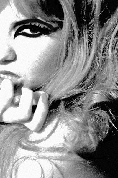 Maquillage8_bd