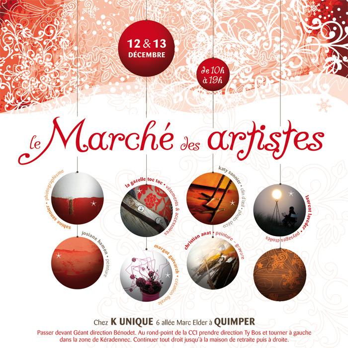 Marche_artistes