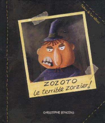 Couv_zozoto