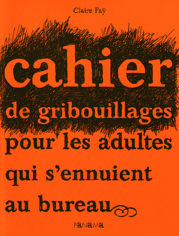 Couvcahier_3