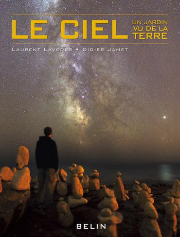 Couv_leciel1