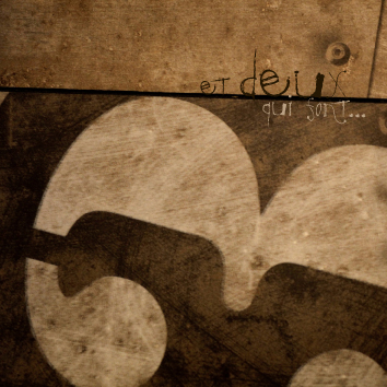 Album_sup-10