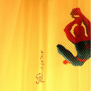 Album_sup-24