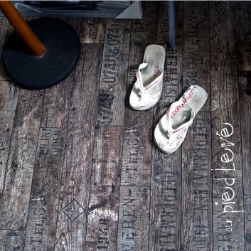 Album_sup-28