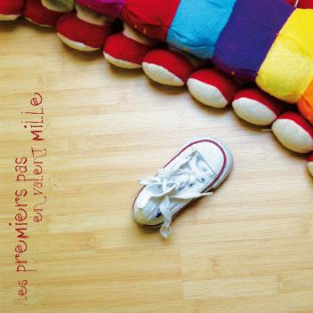 Album_sup-33