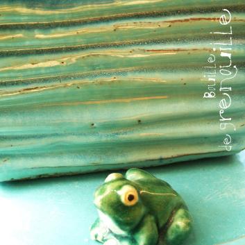 Album_sup-42