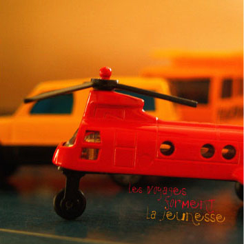 Album_sup-50