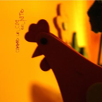 Album_sup-54