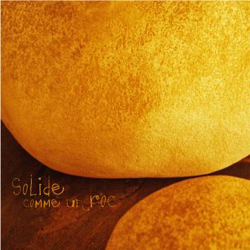 Album_sup-62