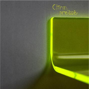 Album_sup-64