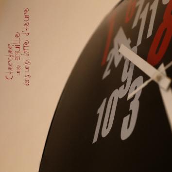 Album_sup-69
