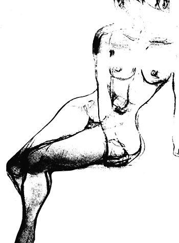 Femme2bd