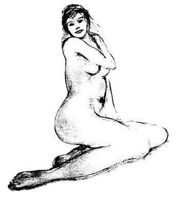 Femme6