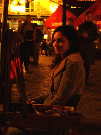 Montmartre_bd